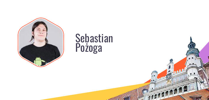 Sebastian Pożoga – WordPress, docker i wp-cli – łączą siły