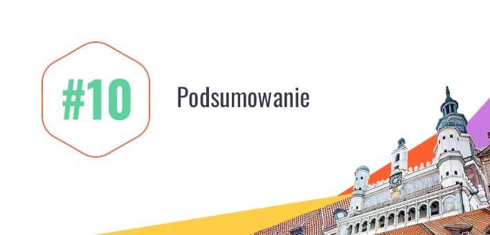 WordUp Poznań #10 – Podsumowanie